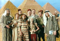 250px-The_Weasley_Family_at_Egypt