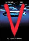 V-2001DVDcover