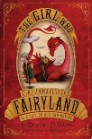 fairyland_thumb