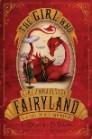 fairyland_thumb
