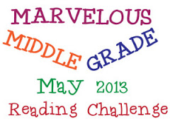 mmg-may-reading-challenge
