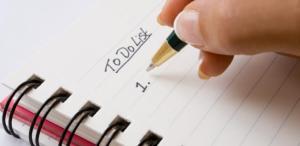 repatriation_checklist_paperwork