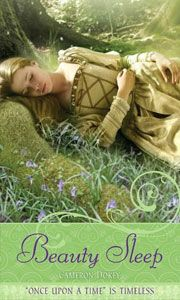 20120201-book-beauty-sleep