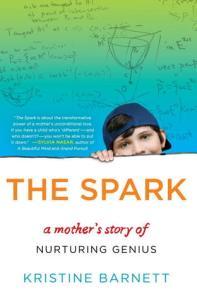 THE SPARK 15798364