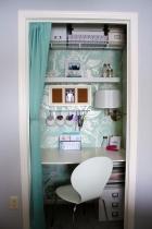 ClosetOffce1