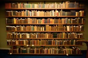 I-love-books_zps3fdedd4b