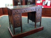 jrr-tolkien-desk