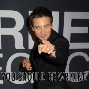 youshouldbewriting-renner_zps1e24898f