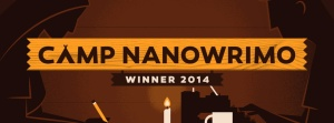 2014-Winner-Facebook-Cover