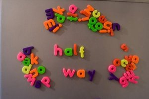 half-way-abc-letters