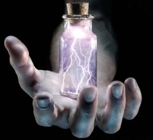 bottle_lightning