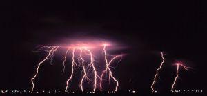 lightning-pano_26372