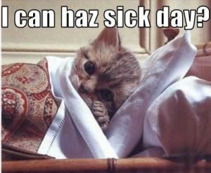 0302-sick-day-300x247