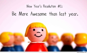 1662-New-Year-funny-resolution-2014