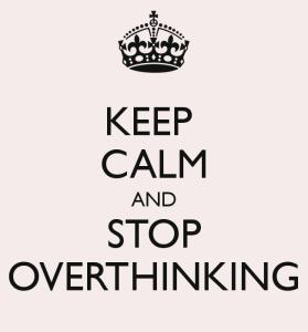 http://memespp.com/overthinking/