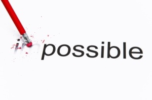 1403011638192307-possible