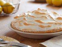 CC-alton-brown_lemon-meringue-pie-recipe_s4x3