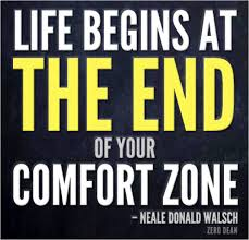 Uncomfortable-Life-Begins-at-the-End-of-Your-Comfort-Zone