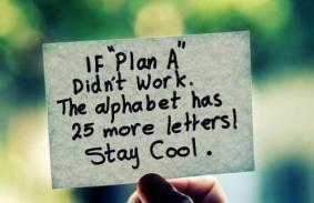 Inspirational-Life-Quotes-18