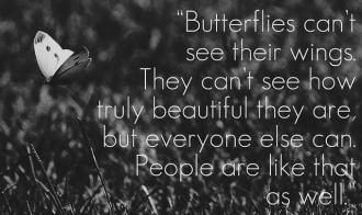 perceptions-quotes-7