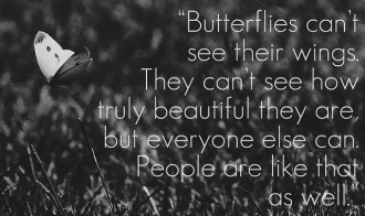perceptions-quotes-7