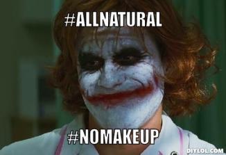 joker-meme-meme-generator-allnatural-nomakeup-ce216f