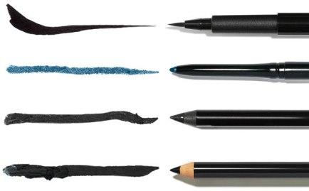 callout-eyeliner-guide.jpg