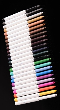 colourpop_eyepencils001