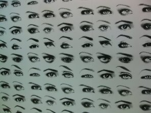 eyebrow_shapes
