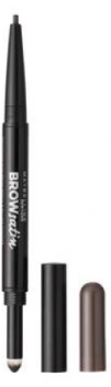 maybelline-brow-satin-dark-brown-open-500x500